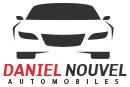 Acheter une voiture , chez un Ami et un Ancien . Logo-dark