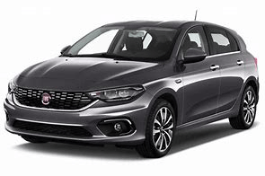 Fiat - TIPO 5 PORTES 1.3 MultiJet 95 ch Start Stop Easy