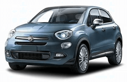 FIAT 500X NOUVELLE 1.0 FIREFLY TURBO T3 120CH URBAN + OPTIONS