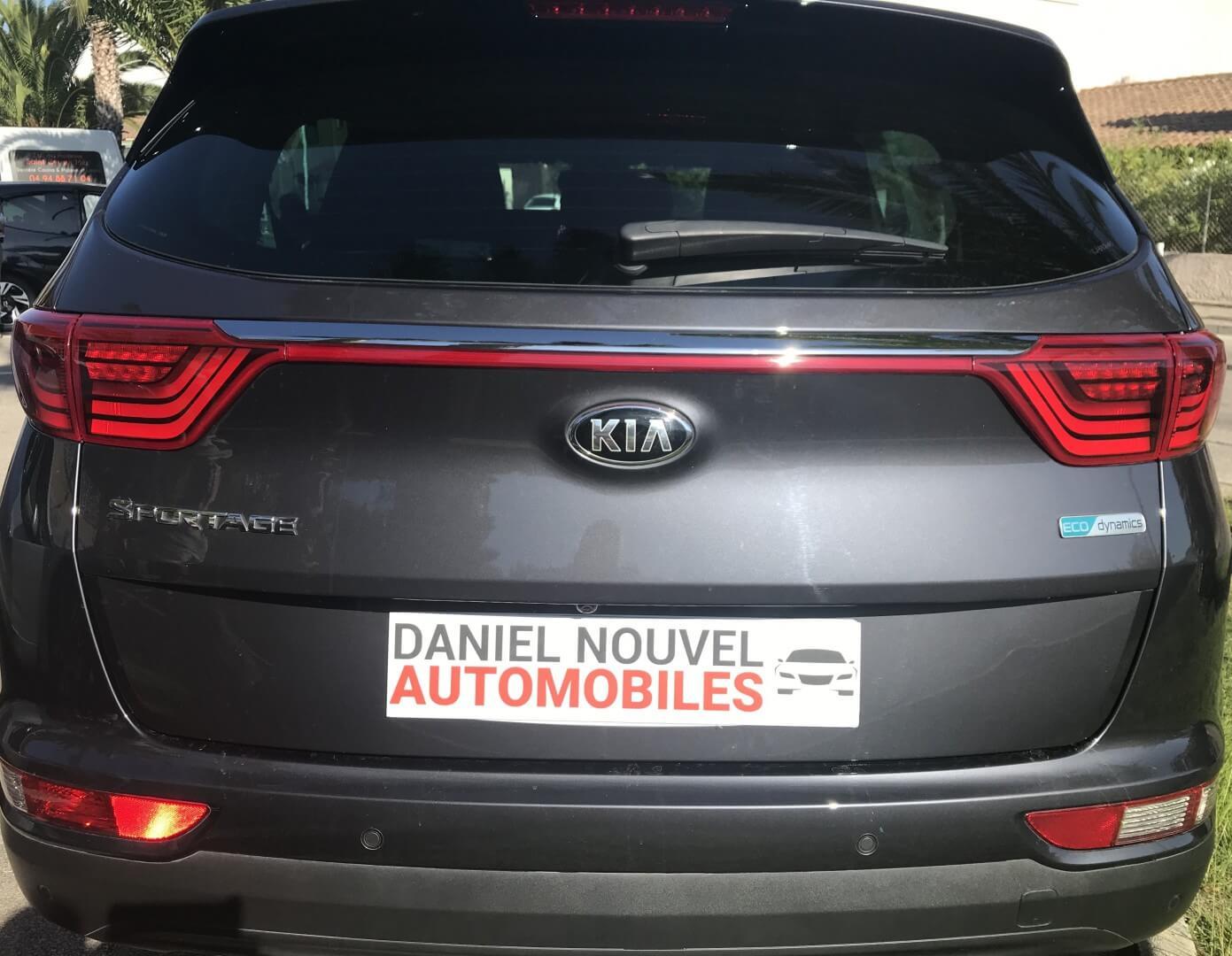 Achat et vente de voitures neuves ou d'occasions à Saint ...